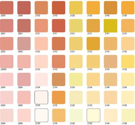 palette de couleur peinture pour chambre couleur peinture rona design peinture eco rona palette