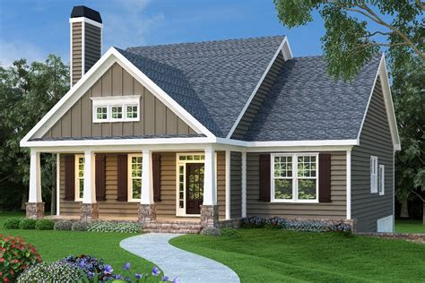 narrow lot plan 2293 square 3 bedrooms 2 bathrooms creekside