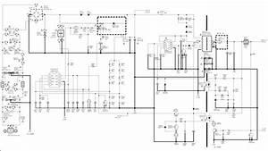 Electronic Equipment Repair Centre   Samsung Ua40c5000qr