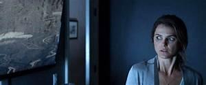 Dark Skies Movie Review & Film Summary (2012) | Roger Ebert