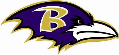 Ravens Clip Baltimore Transparent Clipground