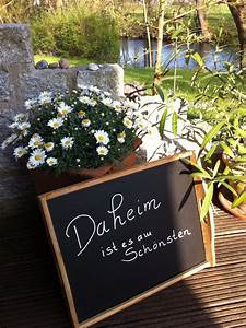 Tafel Für Edding : deko tipp tablett mit tafel farbe bemalt glutenfreie ~ Michelbontemps.com Haus und Dekorationen