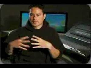 Johnny Yong Bosch Talks About How He Became A Power Ranger ...
