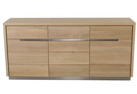 meuble de rangement bureau pas cher 122 meuble de rangement bureau meubles de rangement