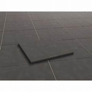 Feinsteinzeugplatten Aussenbereich Nachteile : terrassenplatte feinsteinzeug streetline graphit 90 cm x ~ A.2002-acura-tl-radio.info Haus und Dekorationen