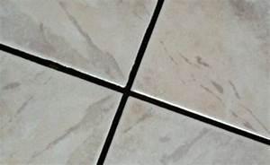 Nettoyer Joint De Carrelage Sol : nettoyer sol pvc top nettoyer sol pvc amliorer la premire ~ Dailycaller-alerts.com Idées de Décoration