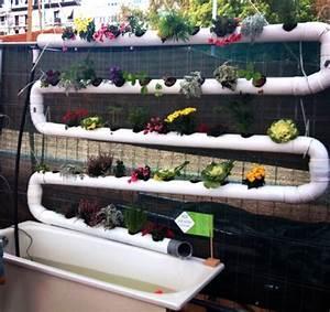 une plongee en aquaponie le courrier With maison de l ecologie 12 agriculture urbaine fortune