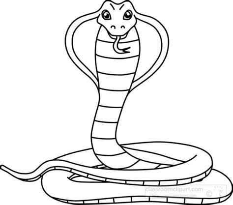 snake clipart black and white snake clipart black and white