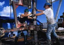 Images of Oil Jobs In Texas