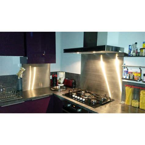 hotte de cuisine castorama hotte de cuisine castorama achetez hotte de cuisine