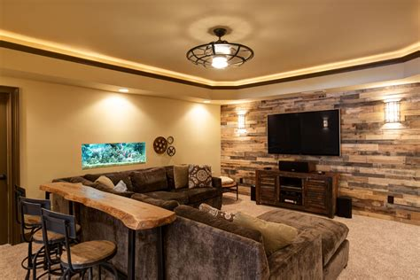 finishing kitchen cabinets ideas preview your finished basement green remodeling basements