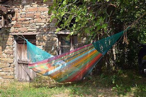 supporti per amache un amaca da giardino icolori specializzata nelle amache
