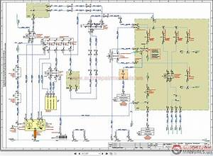 Terex Fuchs Mhl360d Wiring Diagram