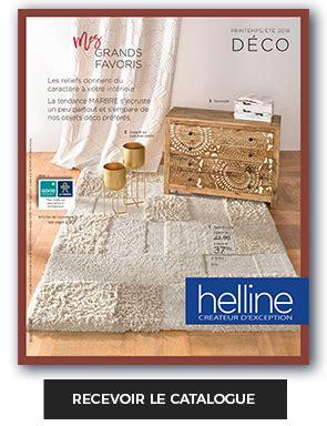 helline catalogue en ligne catalogues en ligne de meubles d 233 coration et d articles pour la maison les catalogues mode