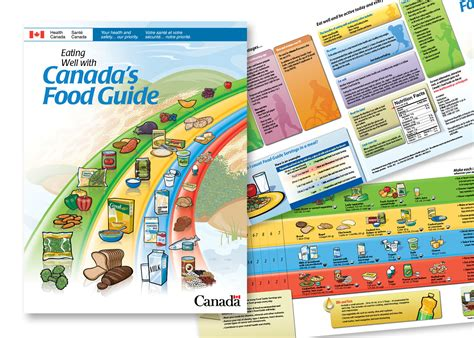 guide cuisine times canada 39 s magazine for successful retirement