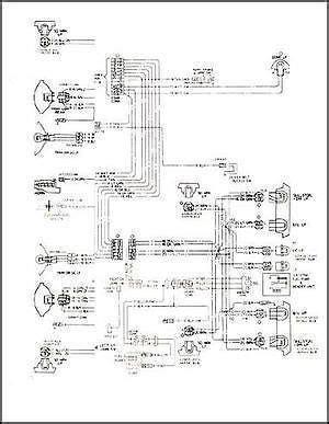 Gmc Wiring Diagram Pickup Suburban Jimmy Sierra