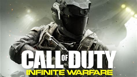 call  duty infinite warfare game wallpapers  jpg