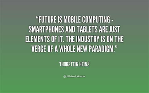 mobile quotes quotesgram