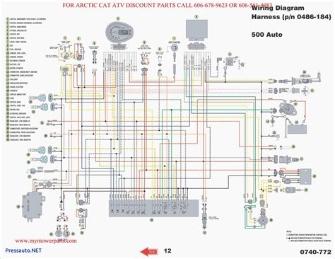 basic electrical wiring diagram for house basic household home electrical wiring diagrams free pressauto net