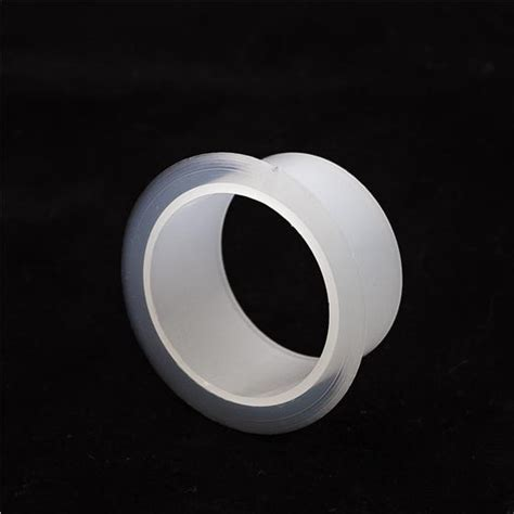 Karran Faucet Hole Seal Ring   Holdahl Company, Inc.