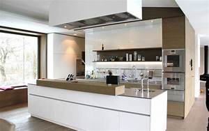 Moderne Möbel Wohnzimmer : moderne m bel inneneinrichtung k che wohnzimmer schlafzimmer esszimmer bad ~ Sanjose-hotels-ca.com Haus und Dekorationen