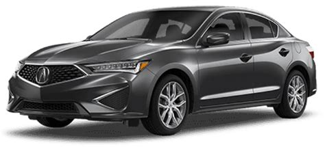 2019 acura ilx cherry hill nj new acura ilx in turnersville vineland ilx lease offer