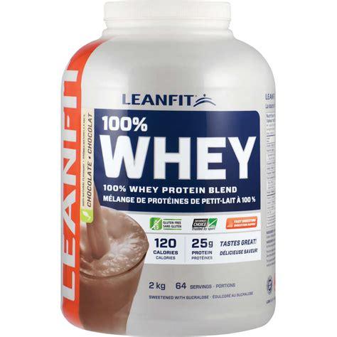 muscle milk light chocolate costco muscle milk protein powder costco