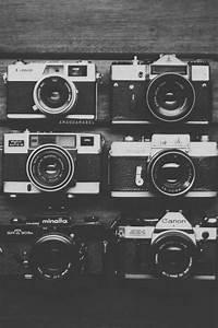 oldschool camera | Tumblr