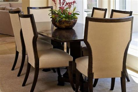 where can i buy dining room table and chairs buy set of six dining chairs in lagos nigeria