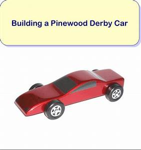 free pinewood derby car templates autos post With templates for pinewood derby cars free