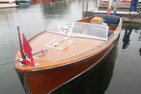 How To Waterproof Wood For A Boat by Boat Waterproofing Product Boat Protective Coating