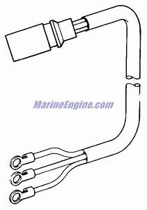 Diagram Of 1980 Electrical Omc Outboard Accessories Control Box Wiring