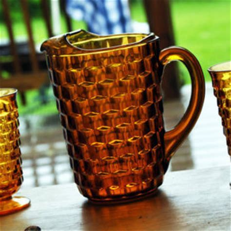 Best Depression Glass Patterns Products on Wanelo