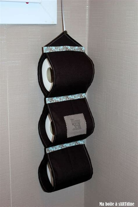 porte rouleaux de papier toilette ma bo 238 te a sartdine