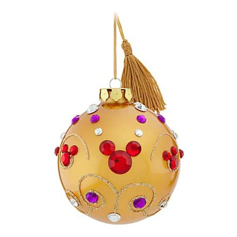 your wdw store disney christmas ornament trendy