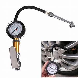 Pression Pneu Moto : moto auto pneu la pression des pneus de l 39 outil de gonflage cadran 220 psi vente ~ Medecine-chirurgie-esthetiques.com Avis de Voitures