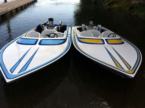 Fast Jet Boat For Sale by 608 Best Images About Dream Boats On Pinterest Super