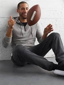 A Guy's Guide to Athleisure   Stitch Fix Men  Men