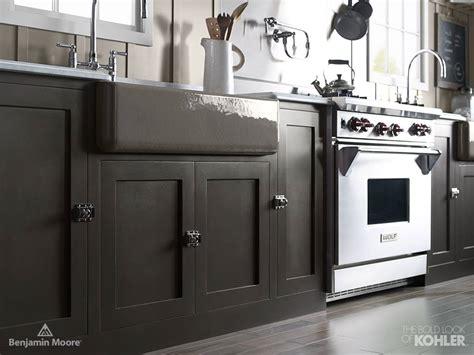 30 deep kitchen cabinets kitchen