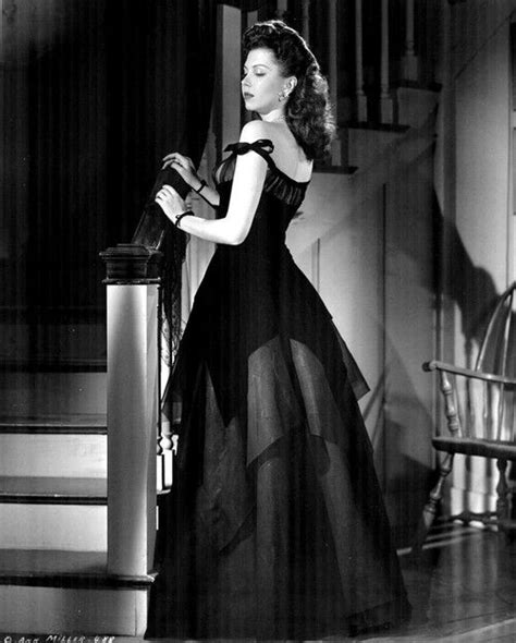 287 best images about Old Hollywood Inspiration on Pinterest | Ava gardner Actresses and ...