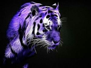 1000+ images about Purple on Pinterest | Purple candles ...