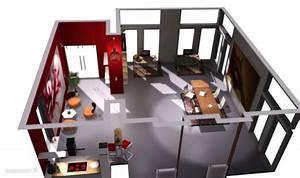Zimmer Einrichten App : ikea zimmerplaner richten sie ihre wohnung virtuell ein ~ Yasmunasinghe.com Haus und Dekorationen