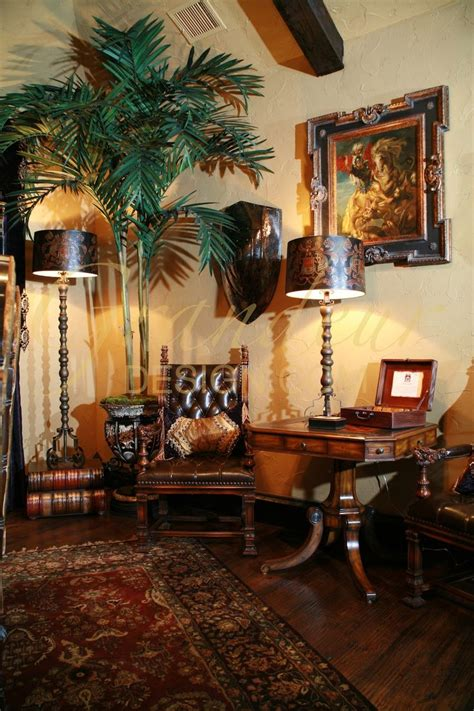 b home interiors 126 best images about india empire raj