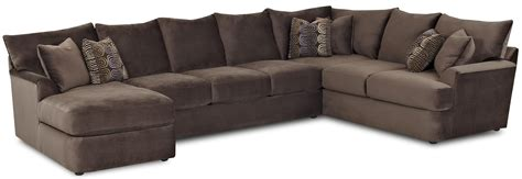 chaise a but sectional sofa design best seller l shaped sectional