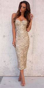 128 best wedding guest dresses images on pinterest With autumn wedding guest dresses