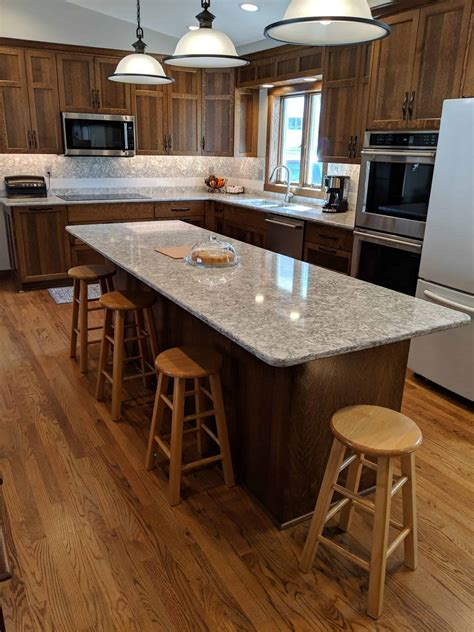 custom kitchen cabinets custom  kitchen cabinets