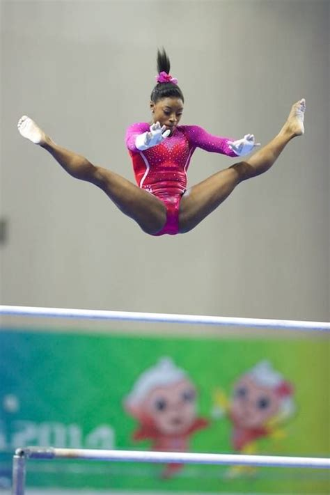 biles floor routine 2014 291 best images about sports on gymnasts