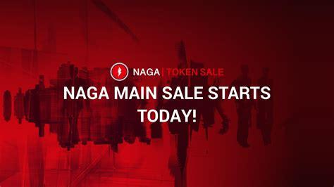 full steam  fresh   successful pre sale