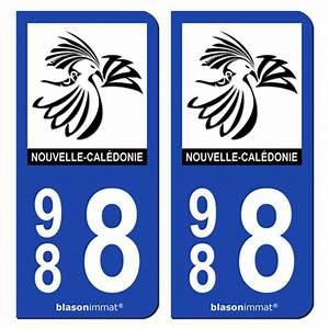 Trouver Proprietaire Plaque Immatriculation : modele plaque d immatriculation automobile garage si ge auto ~ Maxctalentgroup.com Avis de Voitures