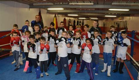 acad 233 mie europ 233 enne d arts martiaux et sports de combat